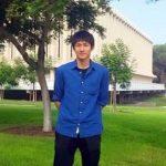留学インタビュー(11) University of California, Irvine (Part2)