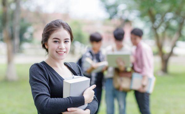 留学インタビュー (19) Orange Coast College (OCC) Ivy League合格への4つのコツ あなたにぴったりのCollegeやUniversityを選ぶ 留学生が米国大学に求めるべきものとは