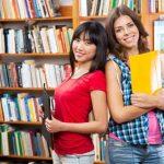 留学インタビュー (18) Occidental College