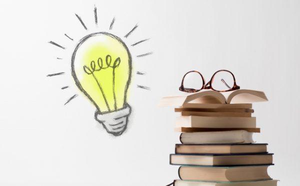 英語を勉強している人のための大学出願エッセイを書く秘訣