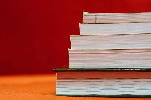 読書のすすめと効用