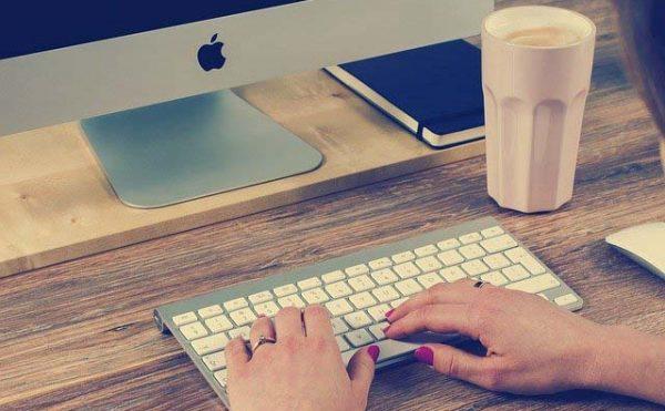 SAT対策、ACT対策ができるオンラインツール 【JNLL お勧め動画】⑤