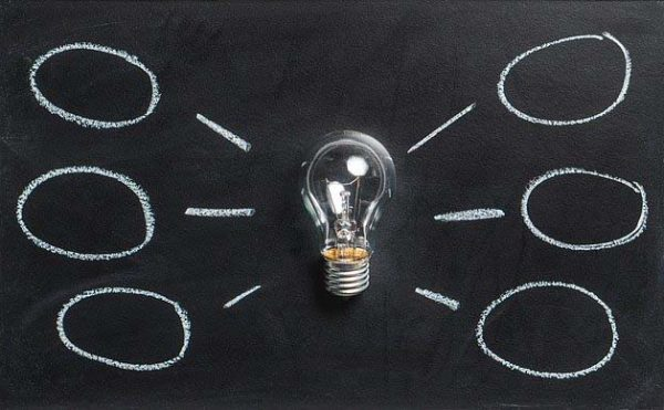 SATのスコアを上げる6つの方法 5つの間違い 記事イメージ