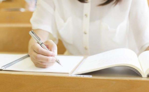 【第2弾】大学の出願エッセイトピックとその書き方 単語テストで語彙力UP 印象的なカレッジエッセイを書く秘訣 学習に向いている10の場所