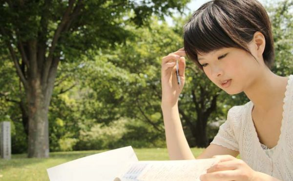 英語習得への近道~毎日のできる勉強法~ 留学生が大学入学願書の提出前に行うべき3つのこと