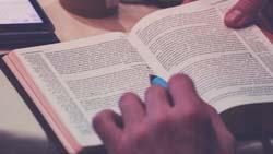 国内大学受験に利用できる英語試験とは