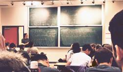 TOEFL Junior受験方法
